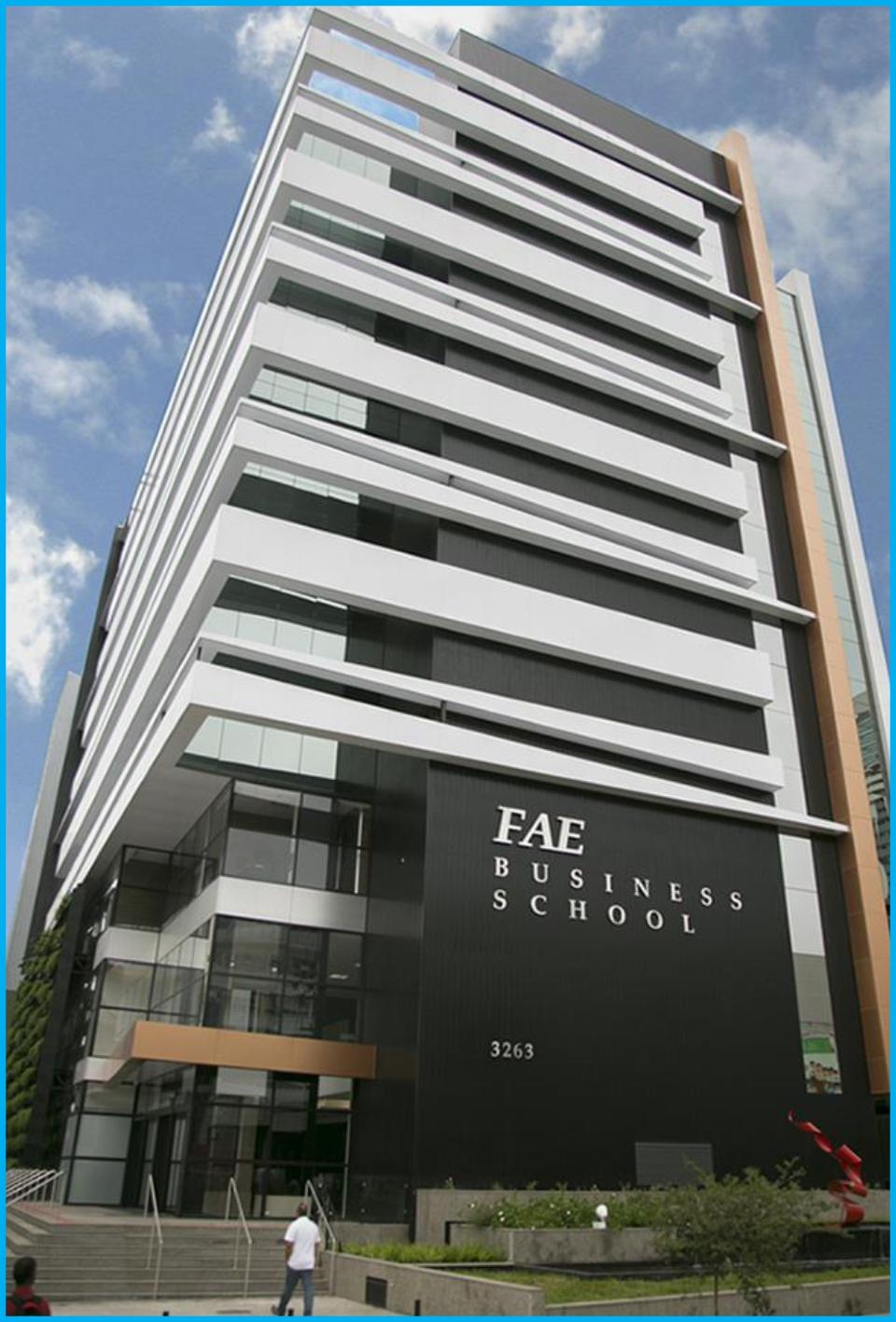 Faculdade_FAE_concluída
