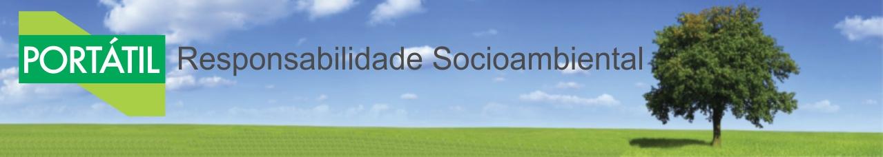 banner_Portátil Responsabilidade Socioambiental