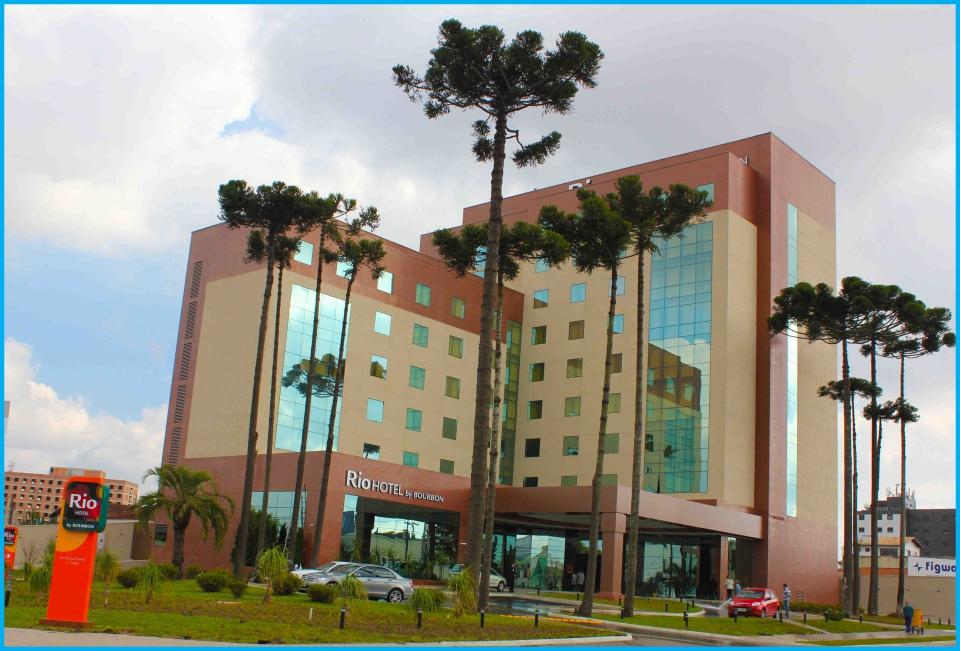 hotel_SJP_concluída
